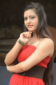 actress Shipra photos gallery-thumbnail-11