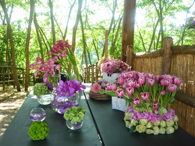 floracult: 25,25,27 Aprile 2014