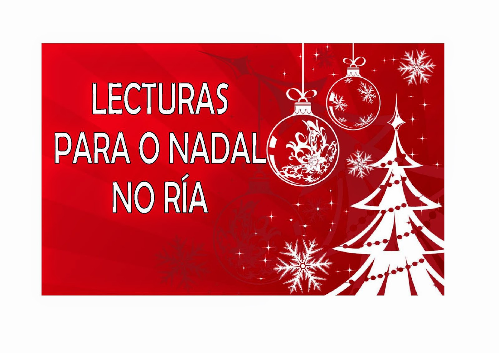 http://issuu.com/biblioria2014/docs/librosparaagasallarnonadal/1
