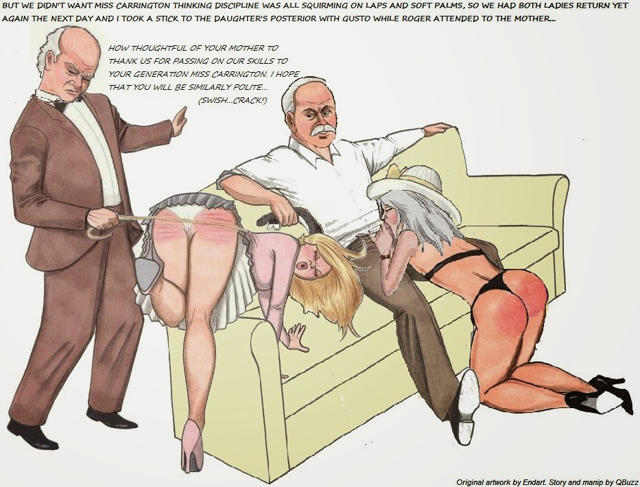anita blond porn tube