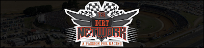 The DIRT Network