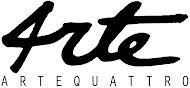ARTEQUATTRO