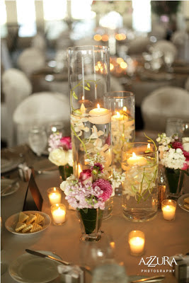 Flora Nova Design, blush pink wedding flowers, Newcastle Golf Club wedding,