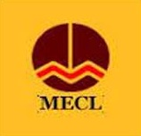 Mineral Exploration Corporation Limited, Jobs in MECL, Government Jobs, Sarkari Naukri