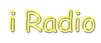 setcast| i Radio  Online