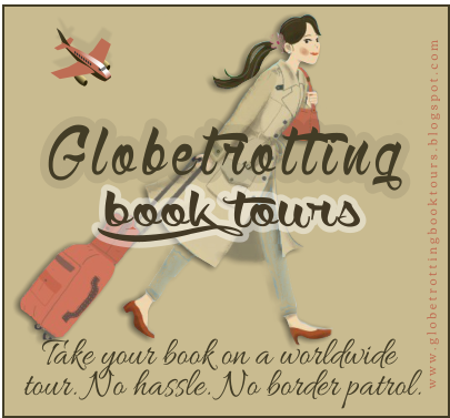 GBT SERVICES & TOUR PACKAGES