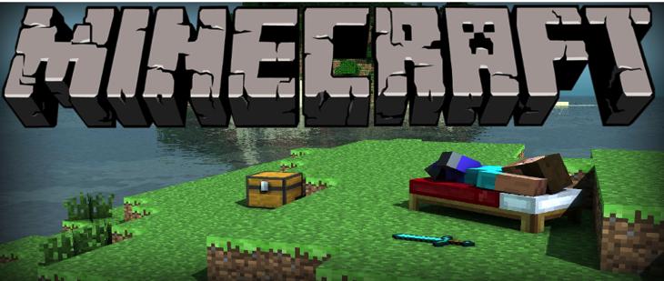Minecraft Hile Komutları
