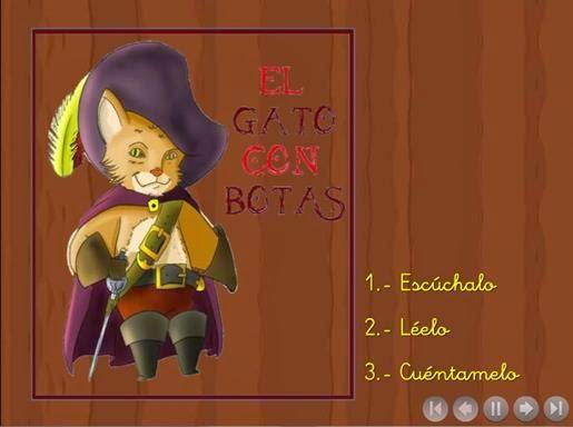 http://bibliojcalde.zz.mu/flash/cuentos/gato_botas.swf