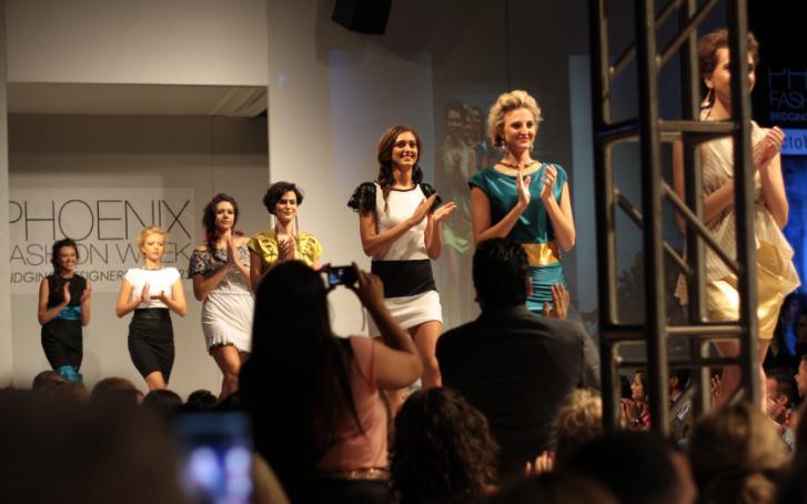 fashions3