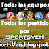Calendario de la temporada 2014-2015 de la LVBP (Calendario LVBP 2014-15)