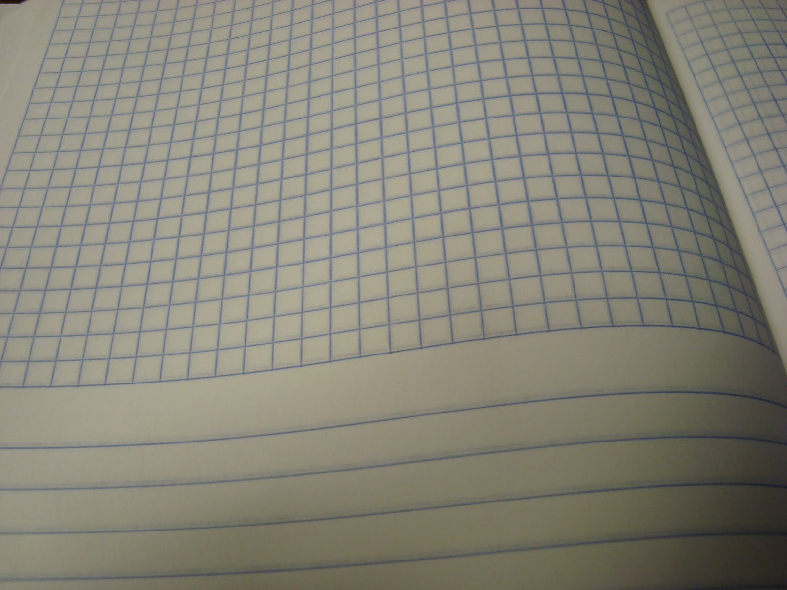 coolstuff4819   graph paper notebooks