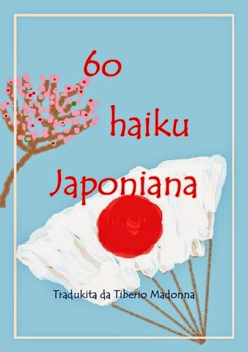 http://sites.google.com/site/eurikido/60haikuJaponiana.pdf