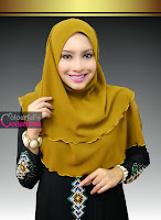 http://www.colourfulcollections.com/search/label/SHAWLS%20LYSA