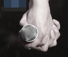 sexy hands.. kyumin hands..