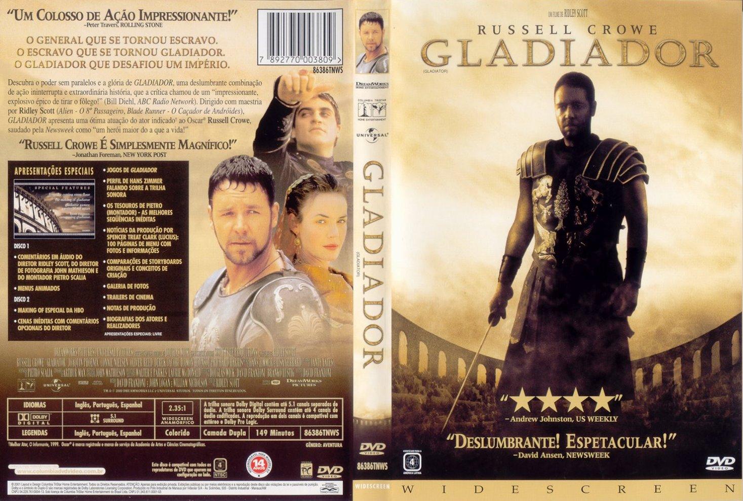 http://2.bp.blogspot.com/-vjpVxLgpJnI/T5BUnQkEZkI/AAAAAAAAAS0/bhj8oDlZ7j8/s1600/Gladiador.jpg