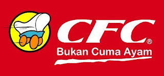 Lowongan Kerja SMA/SMK CFC Medan Agustus 2015
