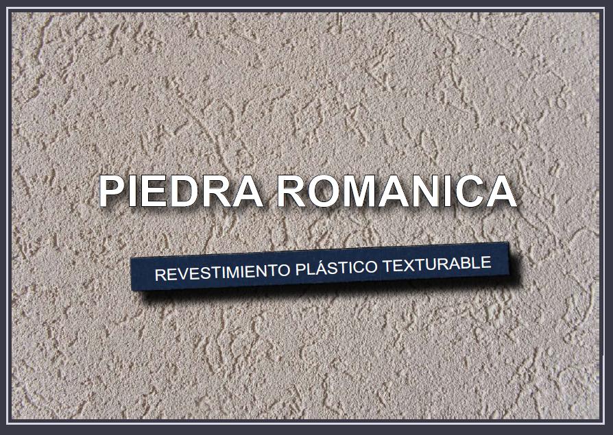 Revestimiento plastico texturado para exteriores - Revestimiento para paredes exteriores ...