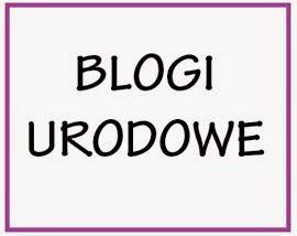 Spis blogów urodowych