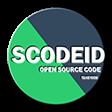 SCODE.ID