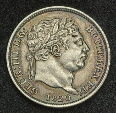 Image result for british shillings  blogspot.com