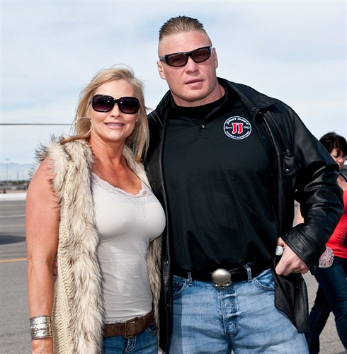 wwe dating relationships 2012 Who is dating who in real life in the wwe there is unknown if lita and edge relationship was kayfabe or not dating real life wwe:.