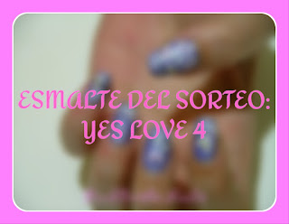http://pinkturtlenails.blogspot.com.es/2015/06/esmalte-del-sorteo-yes-love-4.html