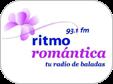 ritmo-romantica