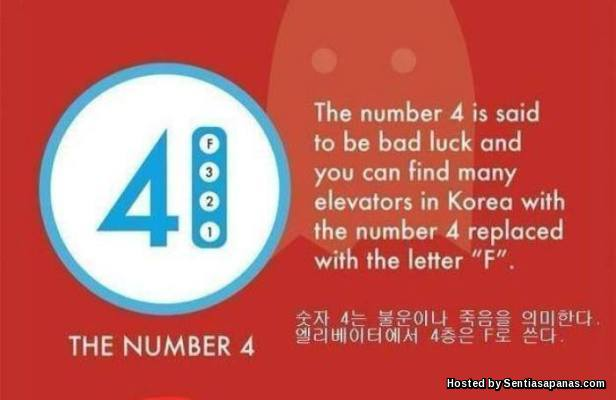 The+Number+4