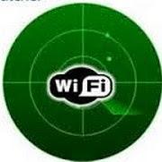 Wireless Network Watcher 1.76 Free Download