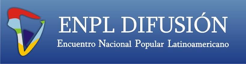 ENPL difusión