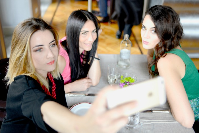 paola buonacara, fashionblog, fashionblogger, themorasmoothie, gazel, ootd, outfit, look, lookoftheday, outfitoftheday, model, me, girl, blogger, italianblogger, italianfashionblogger, fashion blogger italiana, blogger italia, look, como, ristorante raimondi, roca wood, maude,