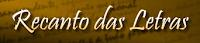 http://www.recantodasletras.com.br/contos/4549169