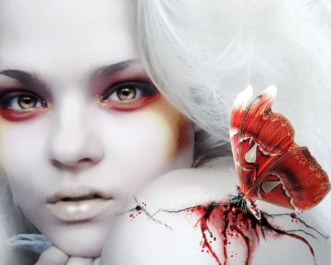 http://2.bp.blogspot.com/-vk--iIIv_S8/Th7yxjnZ_8I/AAAAAAAABDE/Tj3-K0HtfYY/s1600/Vampire_Weekend.jpg