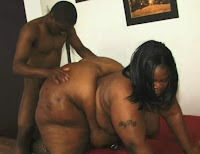 BiggerBadderDivas Big%2BLizz.wmv snapshot 18.32 %255B2011.03.23 22.31.55%255D Big Lizz More Service Than Necessary