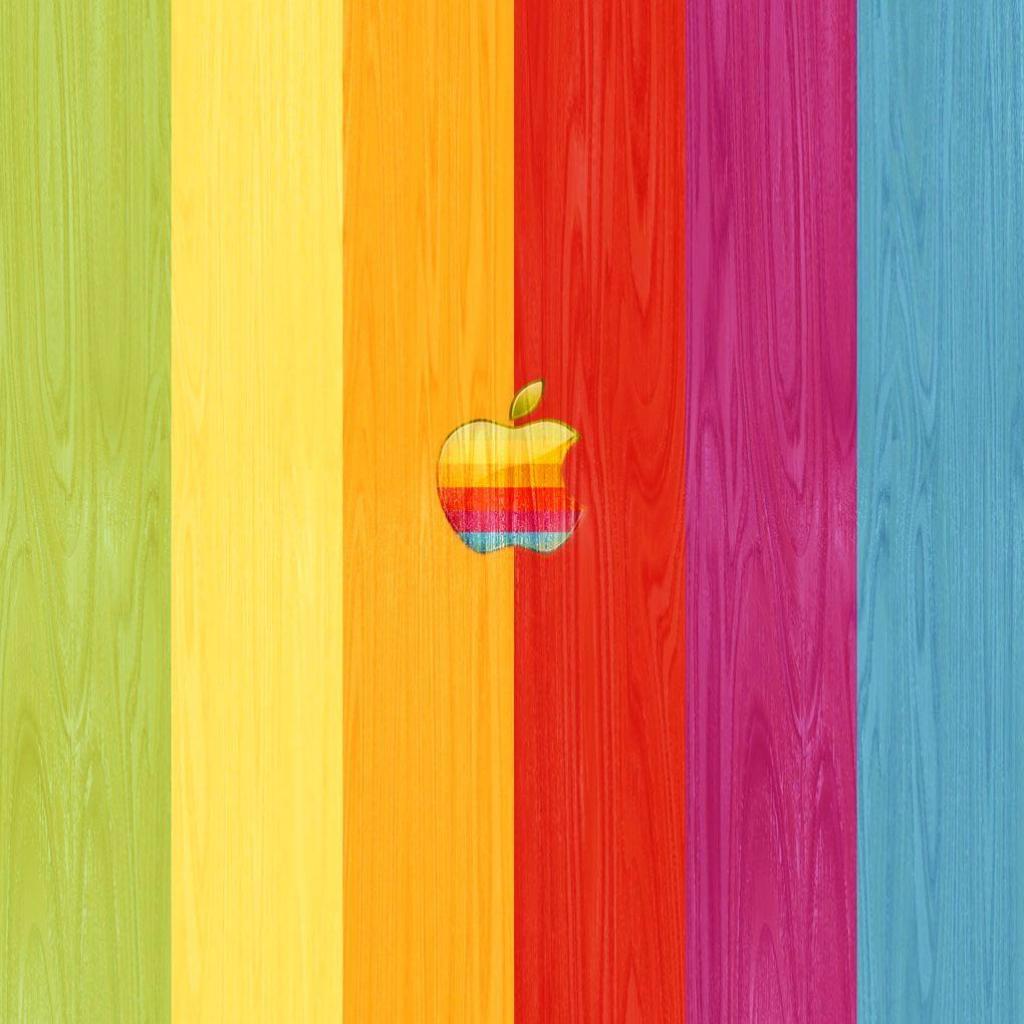 http://2.bp.blogspot.com/-vk-Dmy_-YGY/UF7lKfYM9aI/AAAAAAAAD1w/qeNpr5vm1A0/s1600/Colorful-Apple-Logo-Wallpaper-for-iPad-2-02+%284%29.jpg
