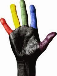 Día Mundial contra el Racismo