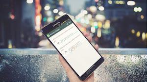 WhatsApp'ta Telefon Numarası Değiştirme Nasıl Yapılır?