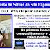 Site Itapiúna News vai dar um Tablet