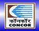 CONCOR Recruitment 2013
