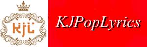 KJpoplyrics