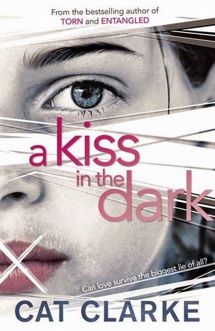 http://jesswatkinsauthor.blogspot.co.uk/2014/08/review-kiss-in-dark-by-cat-clarke.html