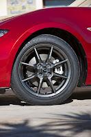 2016-Mazda-MX-5-77.jpg