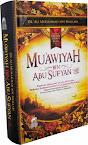 Muawiyah bin Abu Sufyan ( Pemesanan 0878 8777 8027)