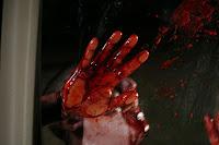 Islam Tidak Mengajarkan Membunuh