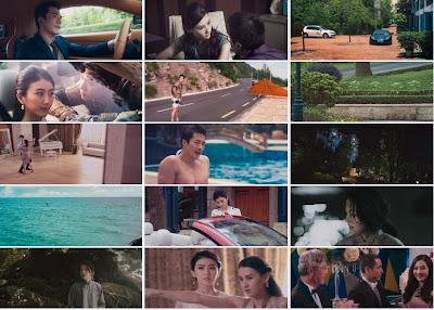 Phim Hình Bóng Người Tình - Repeat I Love You 2012 [Vietsub] Online