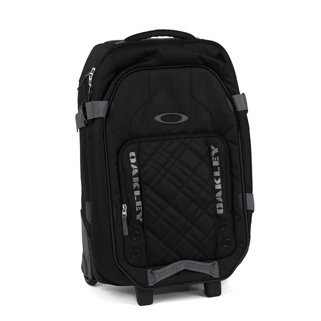 Bag Oakley3