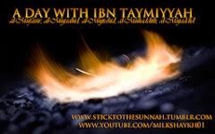 ibntaymiyyah.com