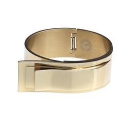 By Malene Birger bracelets  - Crown Princess Victoria