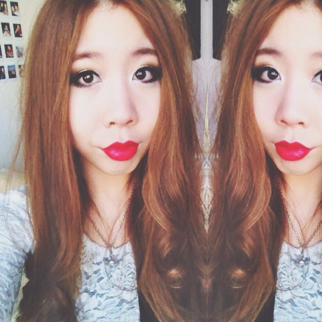 A personal style and beauty blog by Vivian Yuen : UK, London