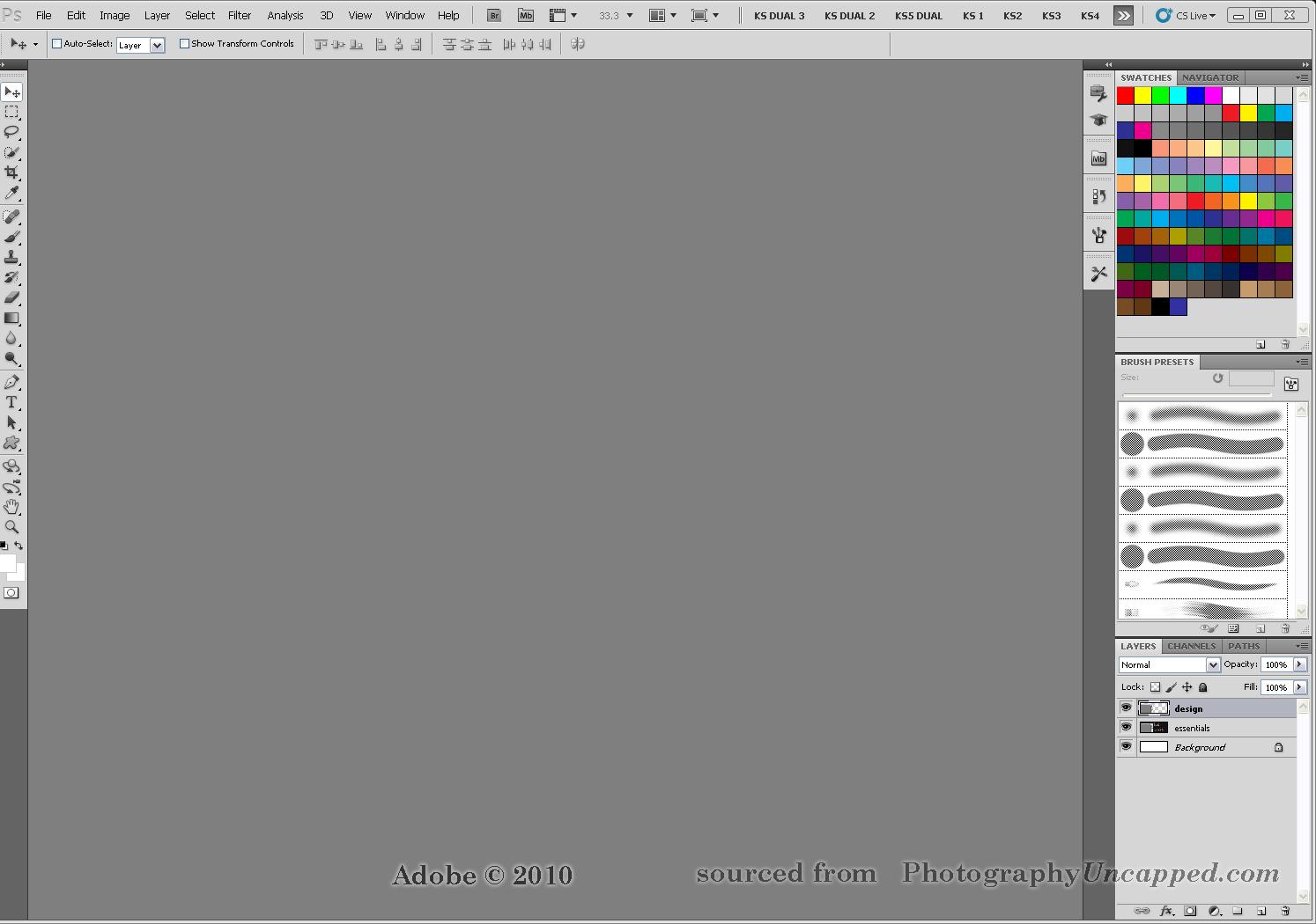 serial number adobe photoshop cs6 100 berhasil